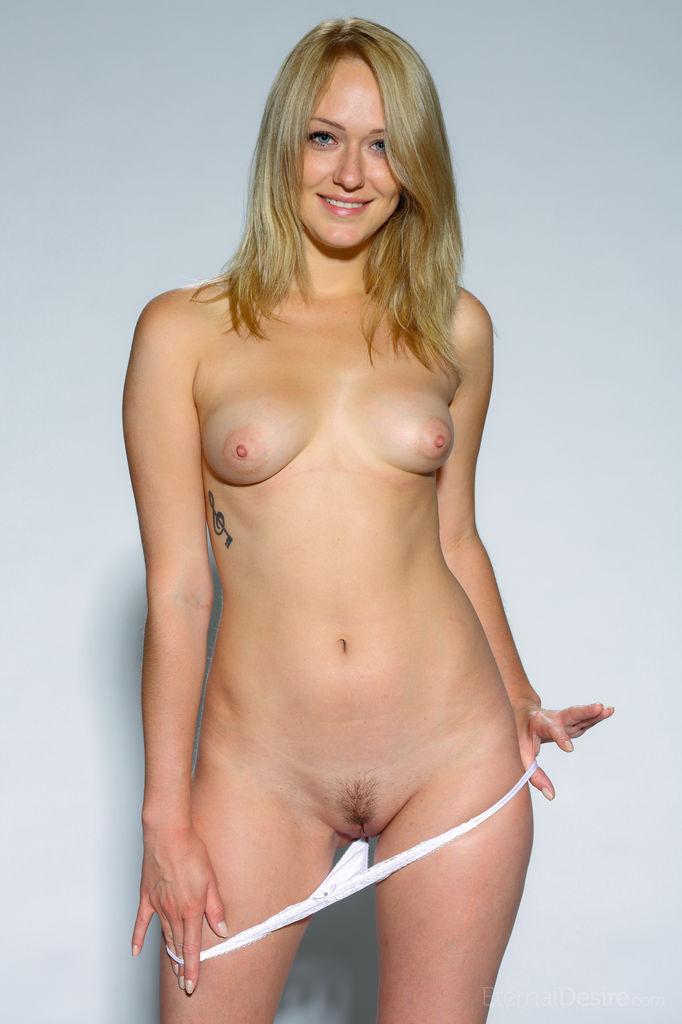 casting nue escort correze